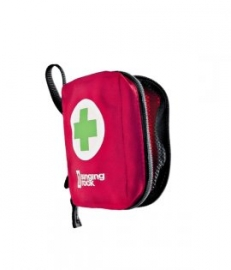 Singing Rock lékárnička First-AID Bag (obal) S